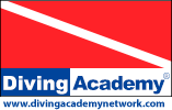 Diving Academy Network